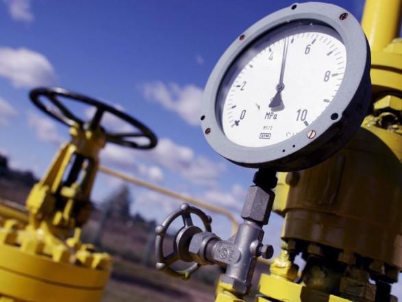 Українські компанії планують збільшити видобуток газу – ЗМІ