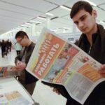 [:ru]В НБУ назвали шаги для преодоления молодежной безработицы[:uk]В НБУ назвали кроки для подолання молодіжного безробіття[:]