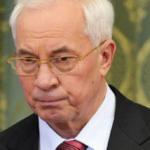 [:ru]Верховный суд оставил Азарова без пенсии[:uk]Верховний суд залишив Азарова без пенсії[:]