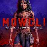 """[:ru]Warner Bros. отказалась от проката фильма """"Маугли""""[:uk]Warner Bros. відмовилася від прокату фільму """"Мауглі""""[:]"""