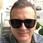 [:ru]Юрий Горбунов поделился нежным фото с женой Катей Осадчей[:uk]Юрій Горбунов поділився ніжним фото з дружиною Катею Осадчою[:]
