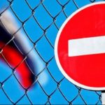 За рік імпорт російських товарів в Україну зріс майже на 40% – статистика