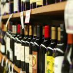 [:ru]За первые три месяца года украинцы потратили на алкоголь почти 38 млрд грн[:uk]За перші три місяці року українці витратили на алкоголь майже 38 млрд грн[:]