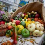[:ru]За пять месяцев в Украине больше всего подорожали овощи и фрукты[:uk]За п'ять місяців в Україні найбільше подорожчали овочі та фрукти[:]