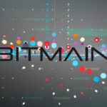 [:ru]Bitmain планирует привлечь еще один миллиард долларов перед запуском IPO[:uk]Bitmain планує залучити ще один мільярд доларів перед запуском IPO[:]