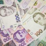 [:ru]Борьба с контрабандой: бюджет дополнительно получил более 3 млрд грн[:uk]Боротьба з контрабандою: бюджет додатково отримав понад 3 млрд грн[:]