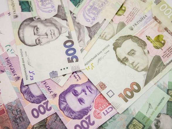 Борьба с контрабандой: бюджет дополнительно получил более 3 млрд грн