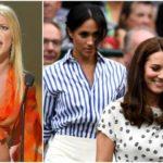 [:ru]Бритни думала, что все мечтают встретиться с ней: Меган Маркл и Кейт Миддлтон оскорбили Бритни Спирс[:uk]Брітні думала, що всі мріють зустрітися з нею: Меган Маркл і Кейт Міддлтон образили Брітні Спірс[:]