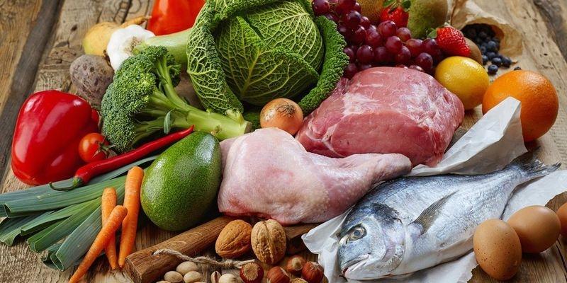 Дієтологи назвали продукти, які шкідливі для здоров'я