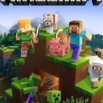 Экранизация игры «Minecraft» студии Warner Bros. лишилась режиссера