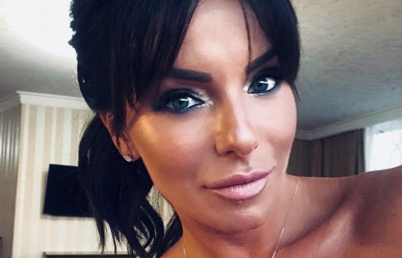 Экс-солистка «Тату» Юлия Волкова вышла замуж