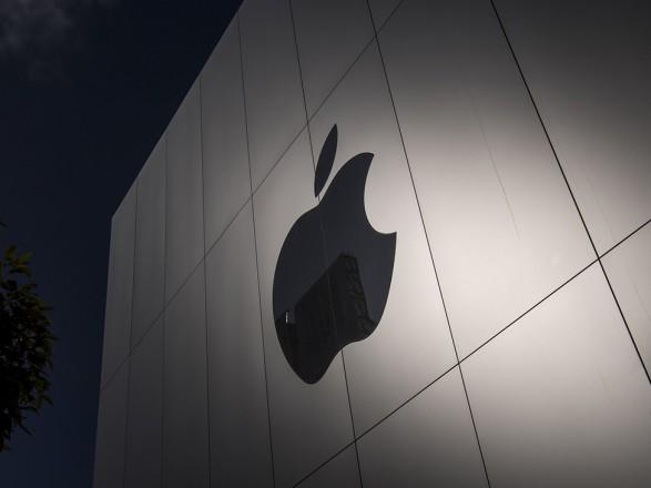 Financial Times розповіла про ризик для пристроїв Apple через торгову війну Трампа