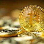 Гендиректор JPMorgan: bitcoin – це шахрайство