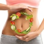 Як схуднути: прості правила харчування, які допоможуть травленню