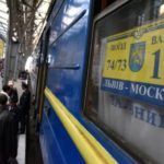 Який прибуток приносить залізничне сполучення з РФ: цифри за 2018 рік