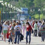 [:ru]Количество украинцев за полгода уменьшилось на 122 тысячи человек[:uk]Кількість українців за півроку зменшилась на 122 тисячі осіб[:]