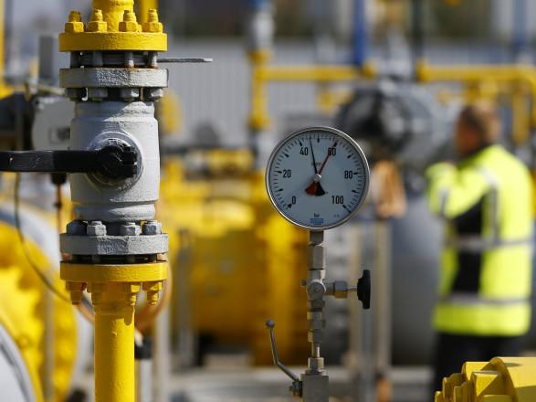 """Пільговики і """"Київенерго"""" зменшили борги перед """"Нафтогазом"""""""