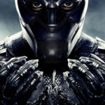 Marvel будет добиваться главного «Оскара» для «Черной пантеры»