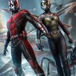 Marvel лишит Netflix своих фильмов