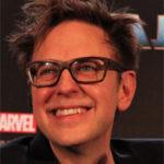 """Marvel спробує повернути режисера """"Вартових Галактики 3″"""