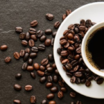 [:ru]Медики рассказали, как справиться с дрожью в теле после лишней чашки кофе[:uk]Медики розповіли, як впоратися з тремтінням у тілі після зайвої чашки кави[:]