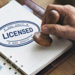 МЕРТ пропонує звільнити від ліцензування кілька видів бізнесу