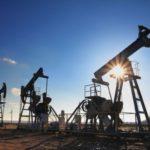 [:ru]Мировые цены на нефть продолжили рост[:uk]Світові ціни на нафту продовжили зростання[:]
