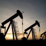 [:ru]Мировые цены на нефть упали[:uk]Світові ціни на нафту впали[:]