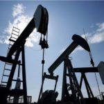 [:ru]Мировые цены на нефть выросли[:uk]Світові ціни на нафту виросли[:]