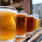 Напоить Европу: Украина попала в ТОП поставщиков слабоалкогольных напитков в ЕС