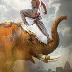 """[:ru]Netflix заказал приквел к индийскому блокбастеру """"Бахубали""""[:uk]Netflix замовив пріквел до індійського блокбастеру """"Бахубалі""""[:]"""