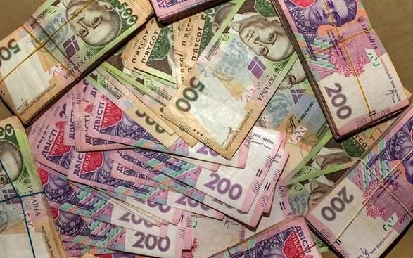Обман покупця обійдеться українському підприємцю в 100 тис. грн - ВРУ