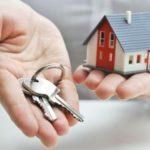 Однокімнатні квартири дорожчають найбільше – статистика