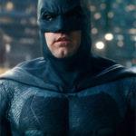 Визначено ступінь участі Бена Аффлека в сольному фільмі про Бетмена