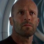 """Збори фільму """"Мег: Монстр глибини"""" перевищили 400 мільйонів"""