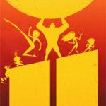 Сборы «Суперсемейки 2» превысили миллиард долларов