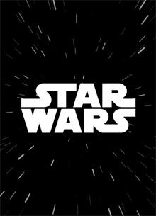 """Сериал """"Звездные войны"""" будет стоить дороже """"Игры престолов"""""""