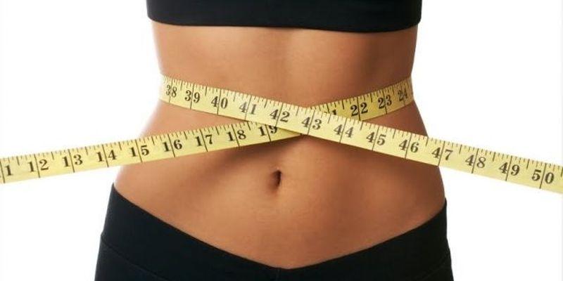 Специалисты назвали самый эффективный метод похудения