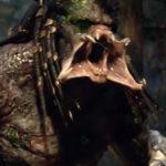 """[:ru]В финальном трейлере """"Хищника"""" показали настоящую резню[:uk]У фінальному трейлері """"Хижака"""" показали справжню різанину[:]"""
