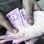 В пользу украинцев уже взыскали 250 млн грн долгов по зарплате