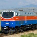 [:ru]В правительстве рассказали, когда в Украине заработают локомотивы General Electric[:uk]В уряді розповіли, коли в Україні запрацюють локомотиви General Electric[:]