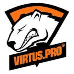 Virtus.pro продлила контракт с командой по «Dota 2″