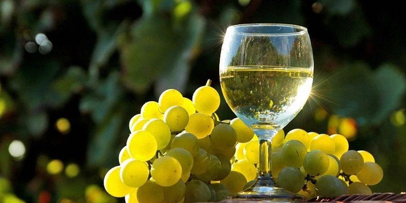 Врачи назвали алкогольный напиток, который утоляет жажду в жару