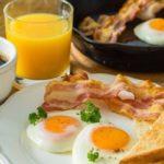 [:ru]Врачи назвали самый вредный завтрак[:uk]Лікарі назвали самий шкідливий сніданок[:]