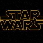 """Walt Disney поверне собі телевізійні права на """"Зоряні війни"""""""