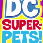 Warner Bros. екранізує комікс про звіряток-супергероїв