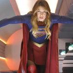 Warner Bros. снимет фильм «Супергерл»