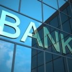 [:ru]За полгода банки получили 8,3 млрд грн прибыли[:uk]За півроку банки отримали 8,3 млрд грн прибутку[:]