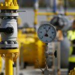 [:ru]За полгода Украина сократила импорт газа на 37%[:uk]За півроку Україна скоротила імпорт газу на 37%[:]