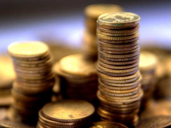 За семь месяцев поступления в госбюджет выросли на 18%